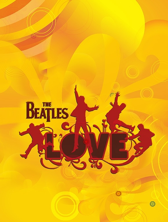the-beatles-love-by-cirque-du-soleil-las-vegas.jpg