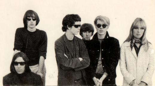 andy-Warhol-Velvet-Underground-Nico1