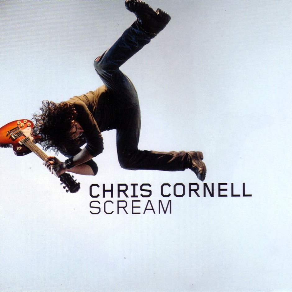 Chris_Cornell-Scream_(Special_Edition)-Frontal