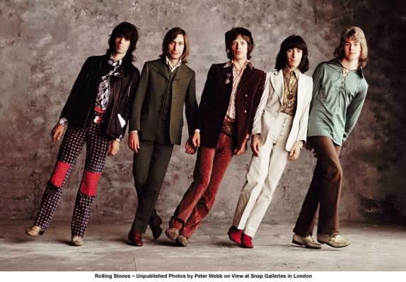 Rolling-Stones-Peter-Webb