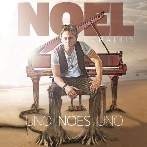 Noel_Schajris-Uno_No_Es_Uno-Frontal