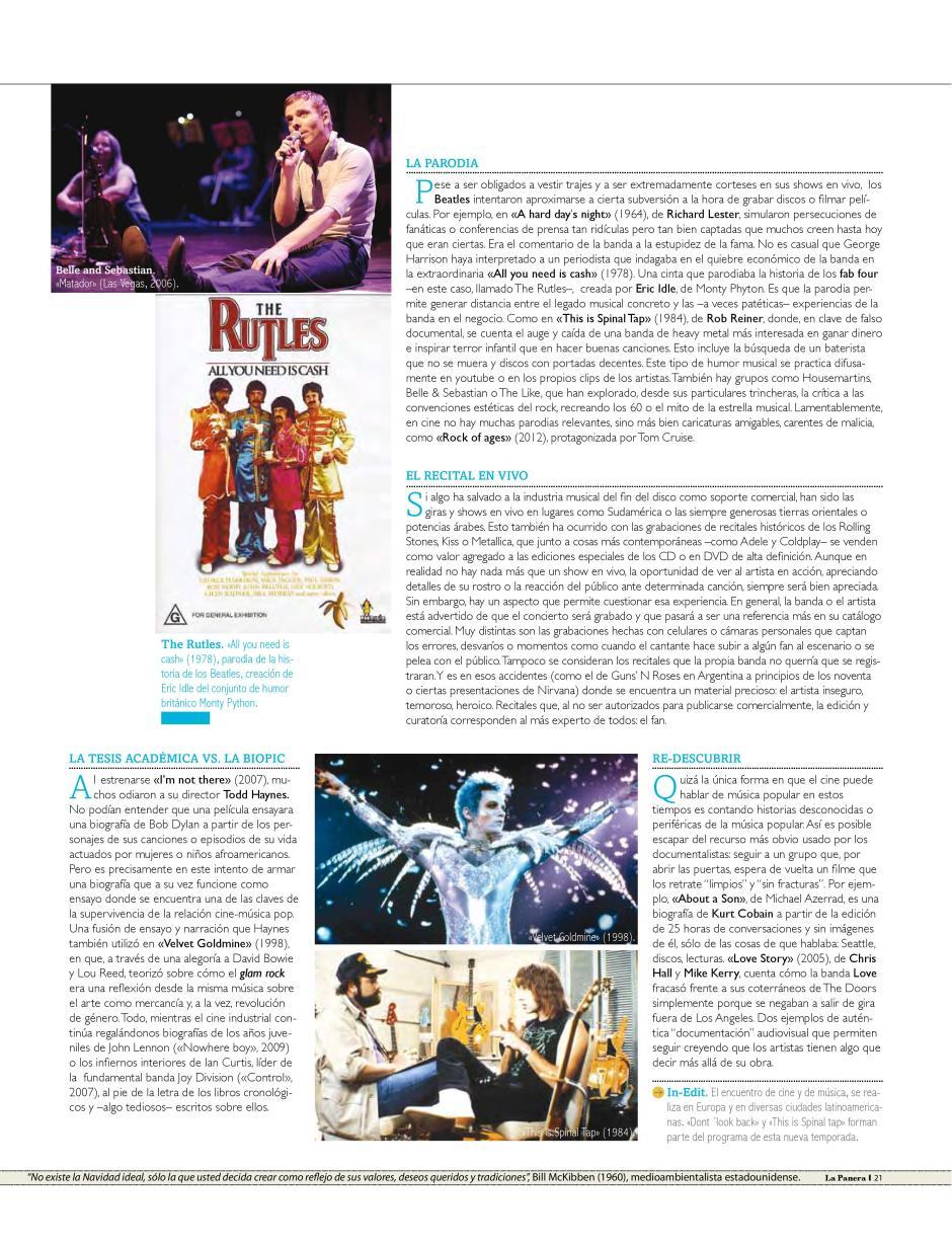 panera_34_baja (arrastrado) 1-page-001