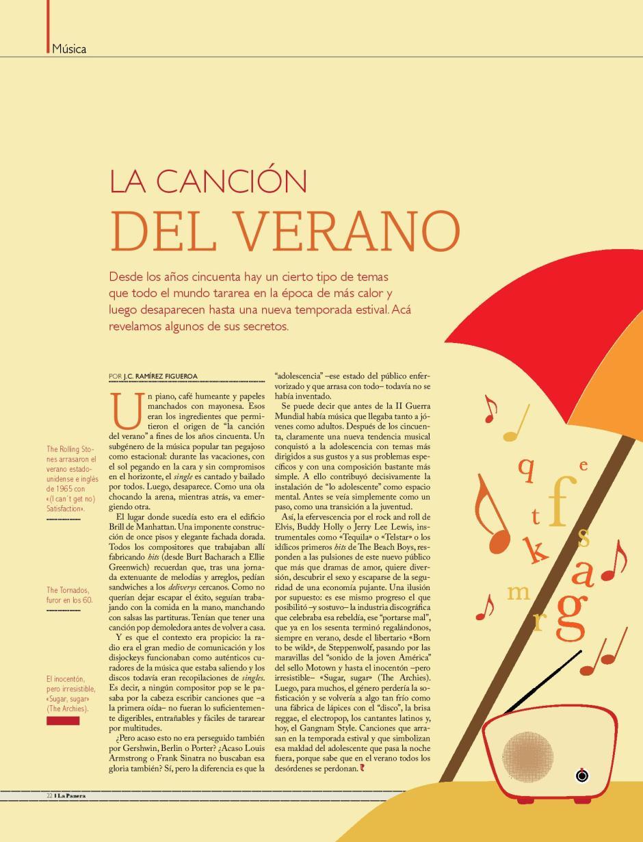 panera_35_baja-page-022