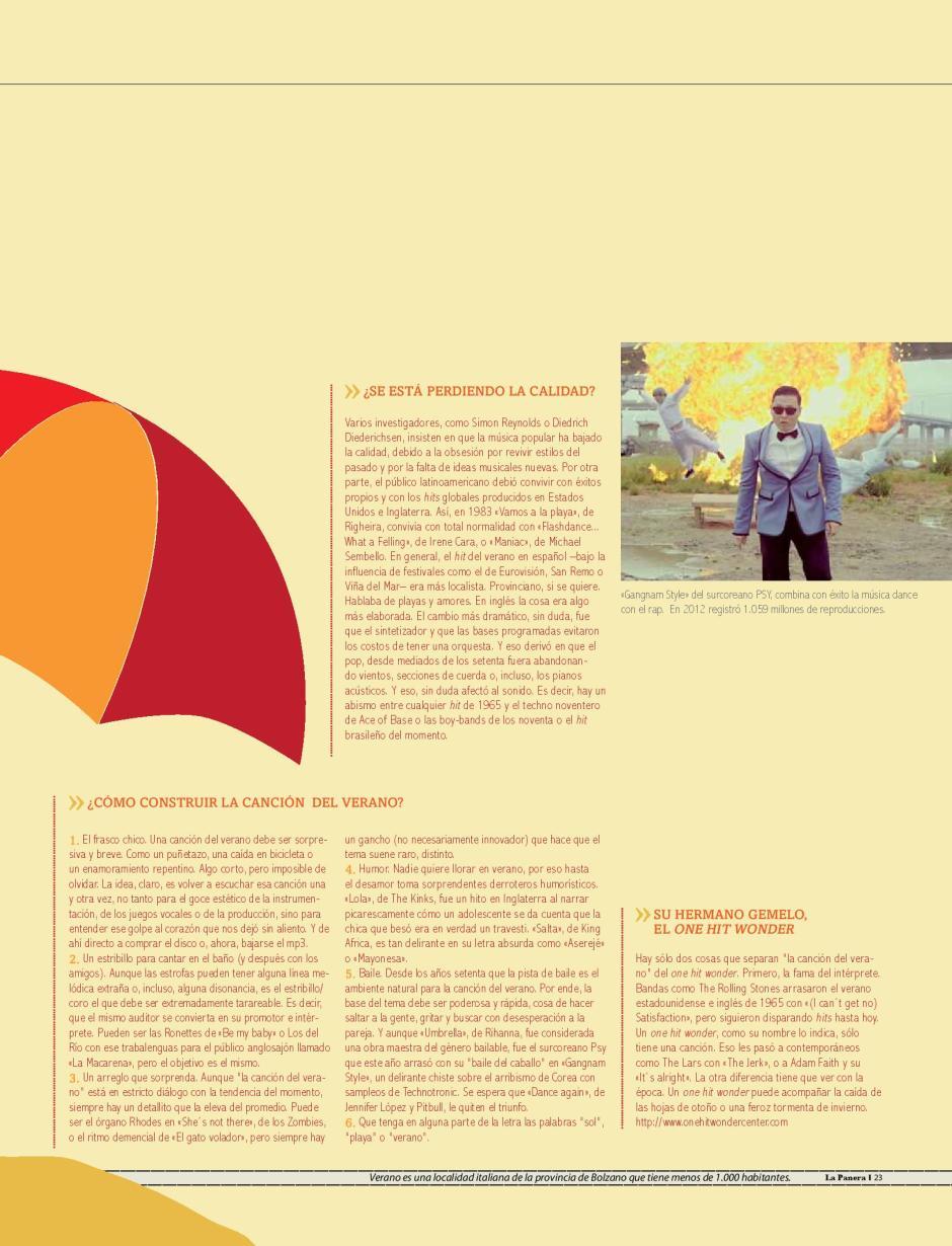 panera_35_baja-page-023 (1)