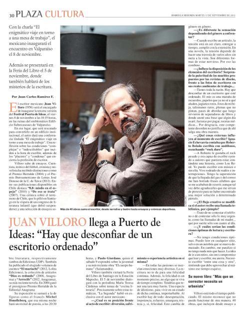 Página cultura-page-001