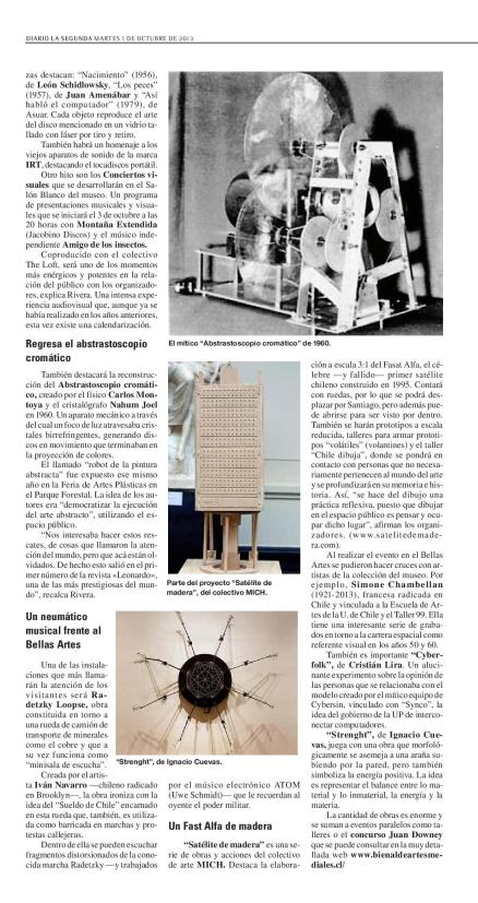 LS 35-page-001 2