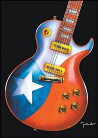 rock-chileno