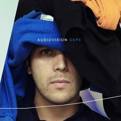 gepe-audiovision-400x400