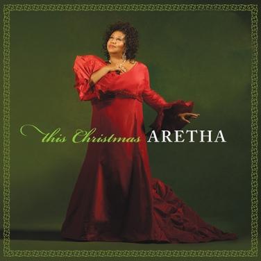 Capa_de_This_Christmas,_Aretha