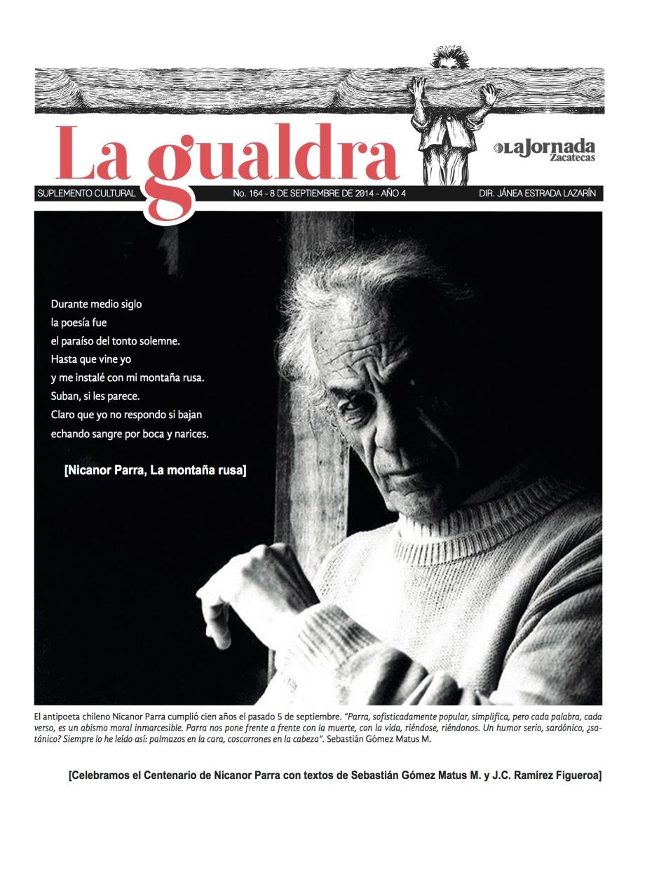 GUALDRA%20164 1