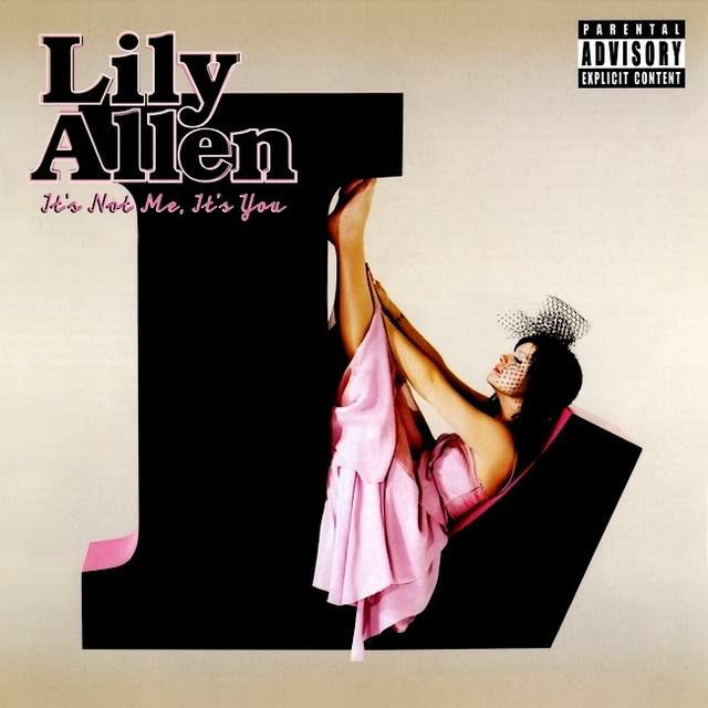 LilyAllen-ItsNotMeItsYouFront