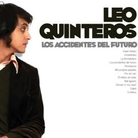 leo_quinteros_-_los_accidentes_del_futuro270