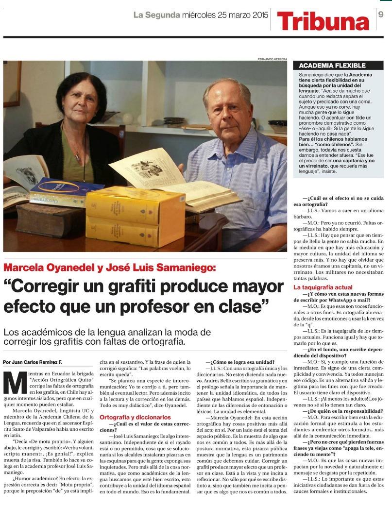 2015 03 25   9   Crónica   A HE2LJE82