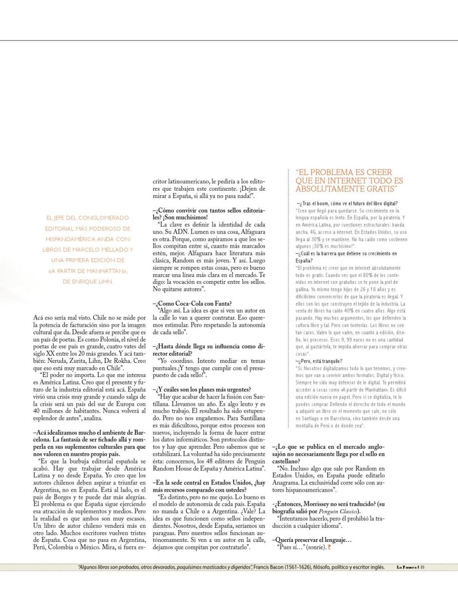 page_35