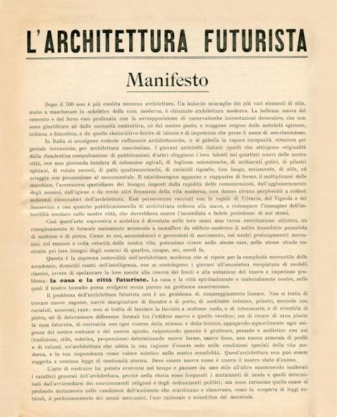 futurismo2