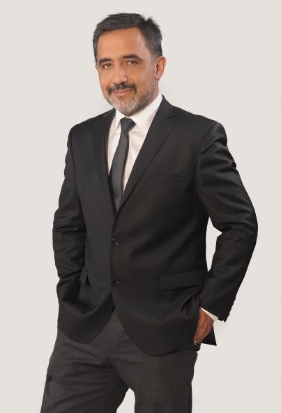 Foto Patricio Hernández 2