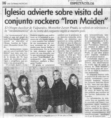 maiden92_3