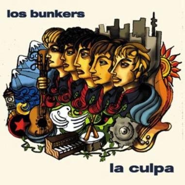 Los-Bunkers-La-Culpa-front