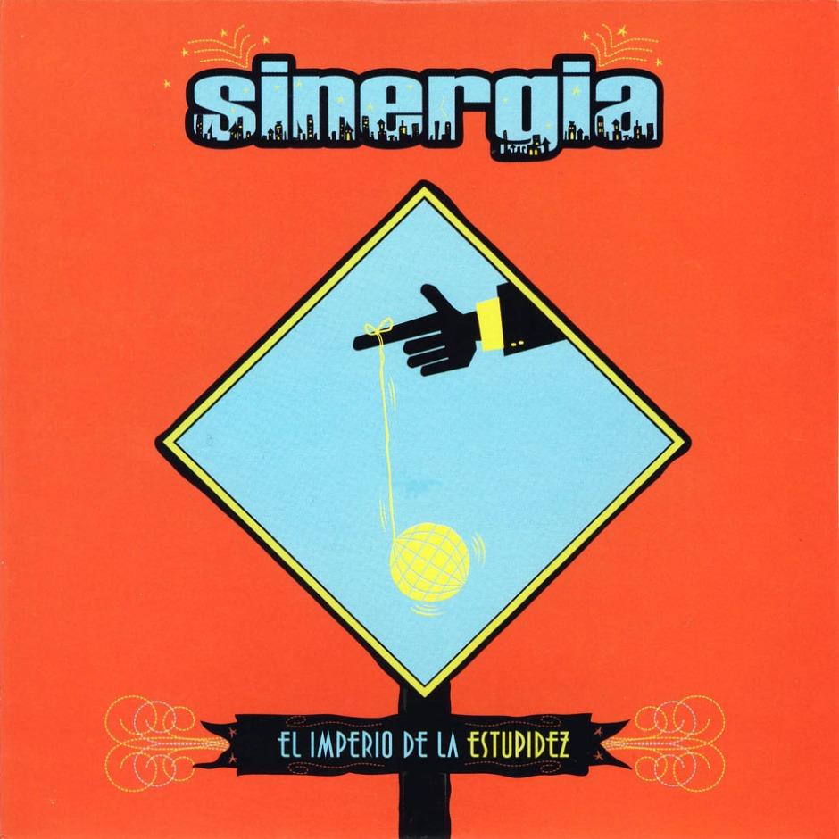 Sinergia-El_Imperio_De_La_Estupidez-Frontal.jpg