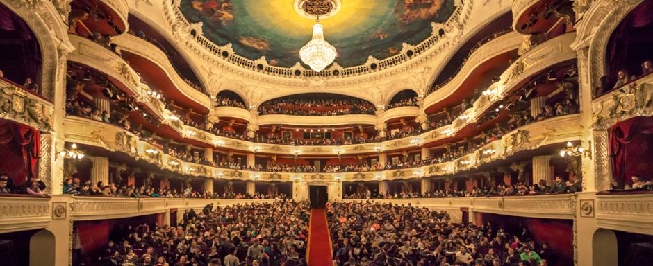 Teatro-Municipal-de-Santiago-Foto-Fernando-Maldonado-.jpg