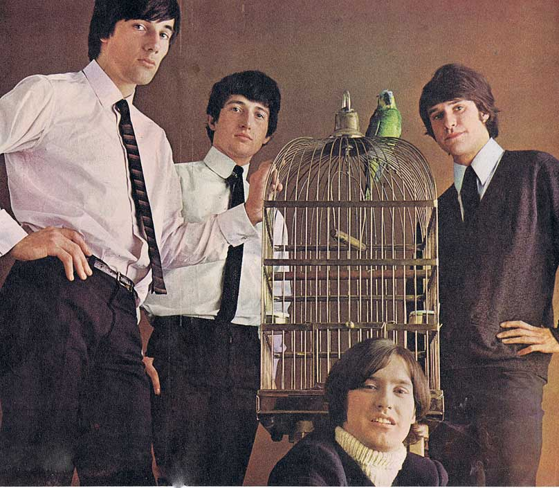 The-Kinks-1965-resize-1