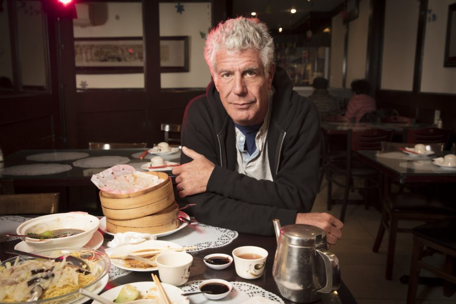 BOURDAIN-AND-DUMPLING-HOUSE-900x600