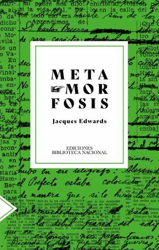 metamorfosisJE-page-001