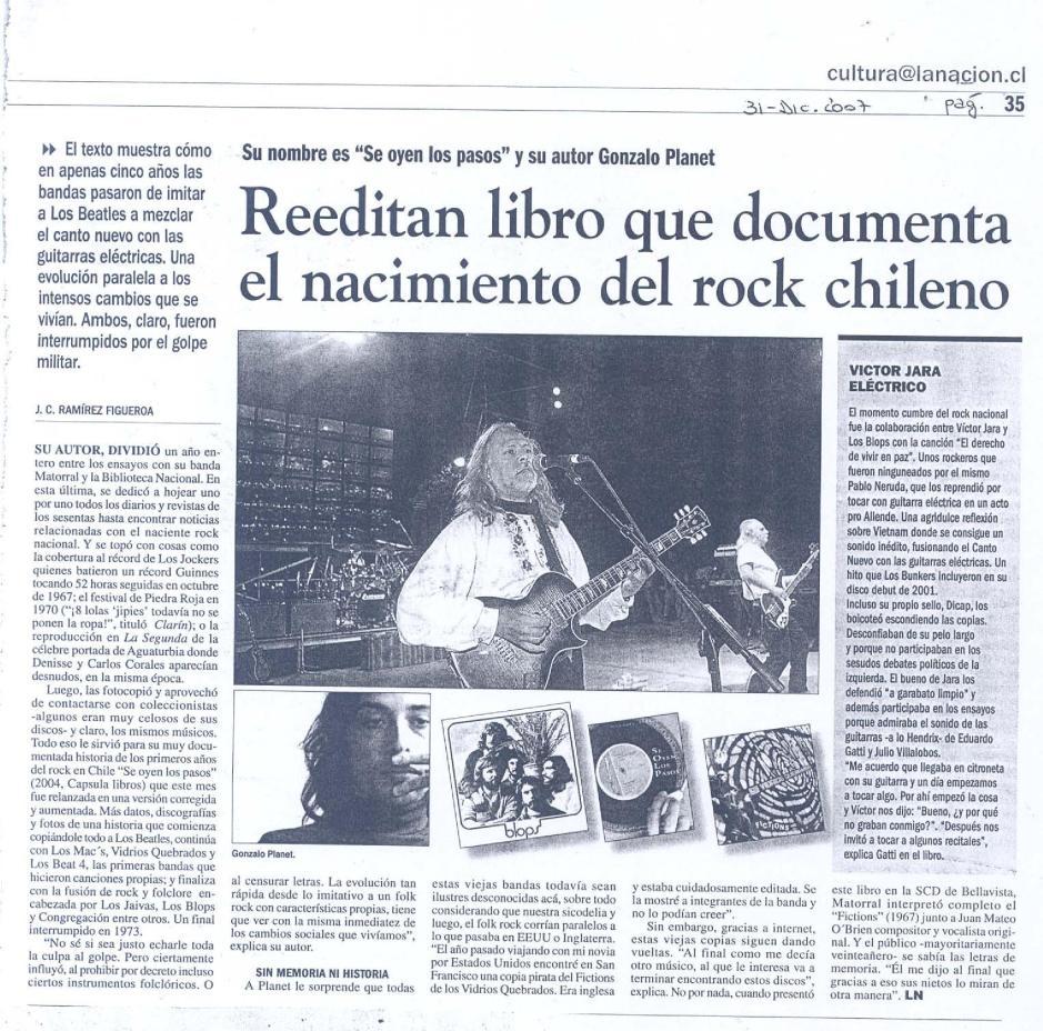 Reeditan libro que documenta el nacimiento del rock chileno-page-001