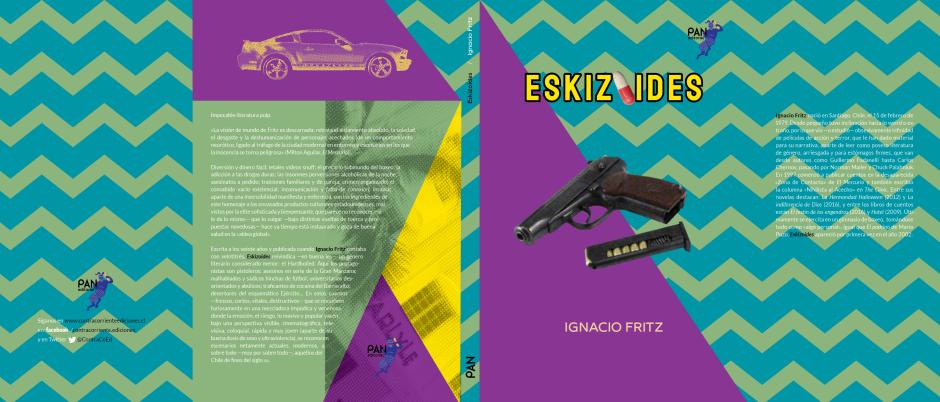 Eskizoides_Portada 1102 (1).png